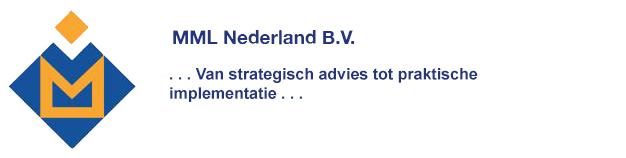 MML Nederland